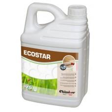 Chimiver Ecostar лак паркетный мат 5л